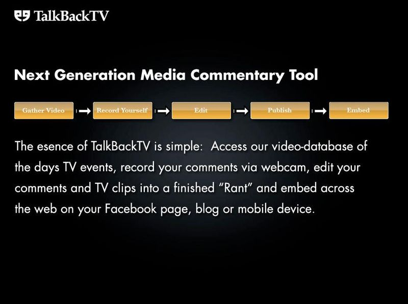 TalkBackTVF_PPT